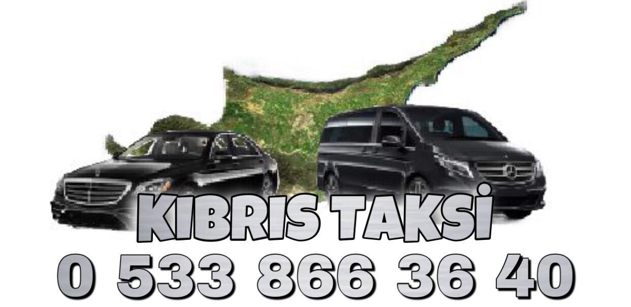 Kıbrıs Taksi, en uygun fiyatlar şimdi ara 0 533 866 36 40